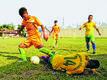 10th Loktak Trophy MTFC, GDC romp to easy wins