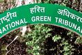 Issue circular to airlines: NGT to DGCA