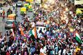 Gujarat elections 2017: Will Patidar power pack a punch in Gujarat polls?