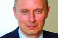 M&G's John William Olsen outlines discipline at Stockholm Summit