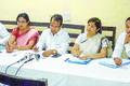 AMBA rubbishes contention of SC lawyer Utsav Singh Bains