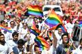 US parades celebrate Gay Pride 2016, honour Orlando massacre victims