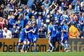 Five Challenges facing Claudio Ranieri's Leicester City