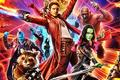 Did James Gunn just reveal the details about villain in 'Guardians of the Galaxy, Vol3'?
