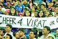 IPL faces more challenges than ever