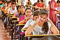 Kerala: Pharm D colleges flout quota rules