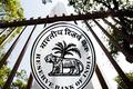 RBI may affect 25 bps rate cut on Feb 8, in April: BofA-ML