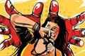 Pune: Classmates rape engineering student; 2 arrested