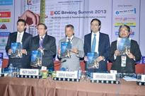 5th ICC Banking Summit held in Kolkata