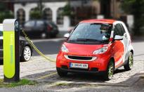 By 2030, India will only have electric cars [Govt]