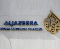 Al Jazeera denies report its Cairo office was raided