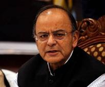 NPA resolution not to liquidate companies, but to help save them: Arun Jaitley