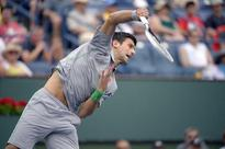 Djokovic books his place in fourth round