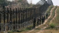 Chinese army asks for flag meeting with Indian Army