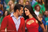 Kamaal R Khan Calls Salman Khan-Katrina Kaif Love Story 'Dangerous', Will 'Kick'