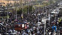 Jallikattu is on. Protests to end as Tamil Nadu govt readies ordinance