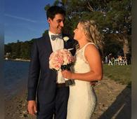 Australian Pacer Mitchell Starc Married A Wicketkeeper After Failing To Become One; Here's A Look At The Cricket Couple