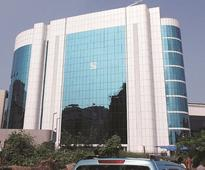 Sebi norms for settlement in commodity derivatives