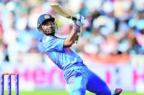 Worth the wait in gold: India's first ODI series win in England in 24 years