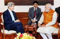 Understand our challenges, Modi tells US on India's WTO veto