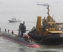 Massive data leak on combat capabilities of Scorpene submarines