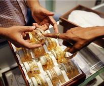20,000 tonne gold held by public, says FM Jaitley