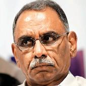 US seeks arrest of Congress MP KVP Ramachandra Rao on bribery and other charges