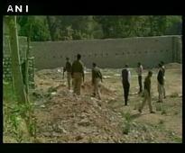 Ranchi boy death: Three teachers detained