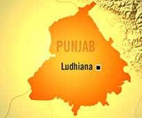 Two Killed as Bike Collides With Tempo in Ludhiana