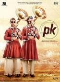 Box Office Collection: 'PK' Set to Become Second Highest Grosser of 2014