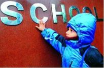 Nursery admission: Delhi HC stays fresh draw of lots