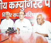 CPI sees polls as test for Modi