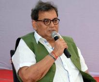 Intolerance more a political than social issue: Subhash Ghai