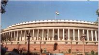 Govt may advance Parliamentary winter session to get GST laws approved