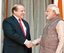 Narendra Modi likely to meet Nawaz Sharif at Saarc summit