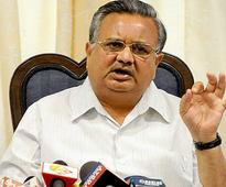 Chhattisgarh announces Rs 5 crore for flood-hit Uttarakhand