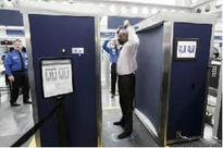 American airports fail 95% of security tests