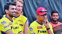 IPL 9: Upbeat Delhi Daredevils face toppers Gujarat Lions