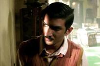 Return of the sleuth Sushant Singh Rajput Dibakar Banerjee plan Detective Byomkesh Bakshy sequel