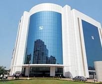 Sebi eases account opening norms for individual investors