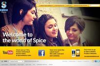 Spice Mobility plans to invest Rs200 crore in India