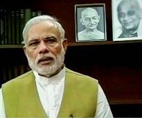 Hardik Patel and Patidar agitation: Why the Sangh Parivar will be cheering