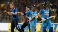 IND vs ENG: English pacer says they have figured out a plan to unsettle Kohli