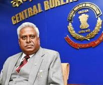CBI chief among 6 top appointments soon