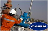 Vedanta to buy additional 5.33% stake in Cairn India: Reports