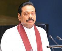 Sri Lanka seeks common SAARC voice to fight terrorism