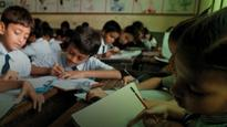 Delhi schools to close from May 11 due to scorching heat