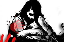24 held for stripping, tying woman, paramour to tree in Rajasthan