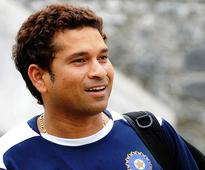 Don't underestimate the power of your vote: Sachin Tendulkar