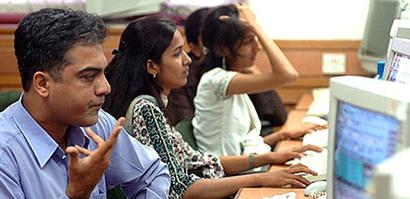 3 reasons why Sensex slipped over 600 points on June 2